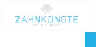 Dr. Gerund Anlauf